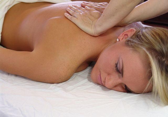 Massage_therapy__1_